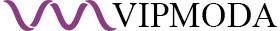 VIPMODA - интернет-магазин итальянской обуви