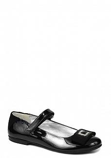 f34929f4964 Детская обувь 27 размера