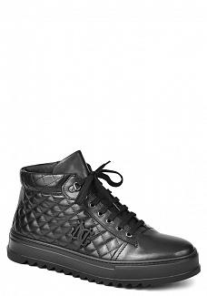 cd405f2dc Мужская обувь Италии — интернет-магазин. Купить мужскую итальянскую ...