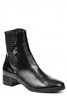 8e2b39e93642 Интернет магазин итальянской обуви. Купить мужскую и женскую обувь.