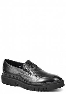e641d2d5b Обувь Mario Bruni (Марио Бруни) — купить со скидкой в интернет ...