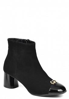 31b9a7d99 Женская обувь Италии — интернет-магазин. Купить женскую итальянскую ...