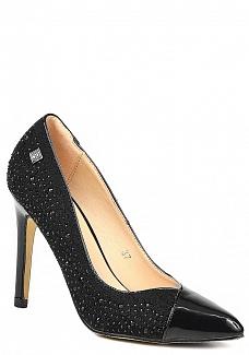 dc9528dff Женские туфли из Италии — продажа в интернет-магазине итальянской ...