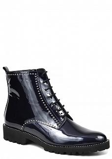 922b63625 Интернет магазин итальянской обуви. Купить мужскую и женскую обувь.