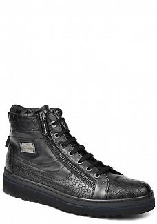 d384406e Интернет магазин итальянской обуви. Купить мужскую и женскую обувь.