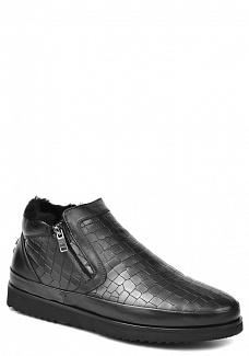 b60046a8a97 Мужская обувь Италии — интернет-магазин. Купить мужскую итальянскую ...