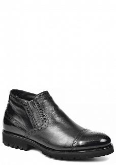 efd17911268 Интернет магазин итальянской обуви. Купить мужскую и женскую обувь.