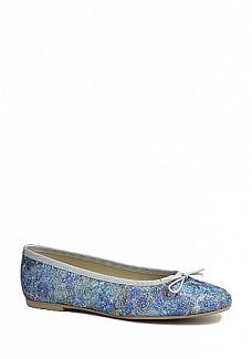 c5b832b25 Обувь Zona Centro (Зона Центро), купить в Москве - цены в каталоге ...