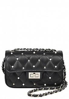 62095c724 Итальянские сумки — интернет-магазин. Каталог.