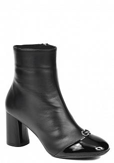2c919b805a2 Женская обувь Италии — интернет-магазин. Купить женскую итальянскую ...