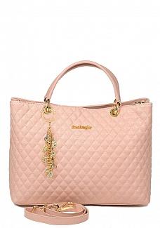 54b960de51e1 Итальянские сумки — интернет-магазин. Каталог.
