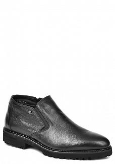 01cd449ce Мужская обувь Италии — интернет-магазин. Купить мужскую итальянскую ...