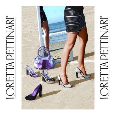 ce6072683 Обувь Loretta Pettinari (Лоретта Петтинари), купить в Москве - цены ...