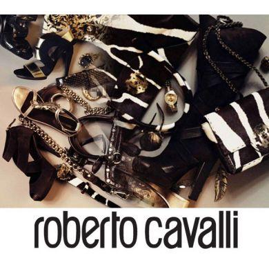 Home page   Roberto Cavalli Russia