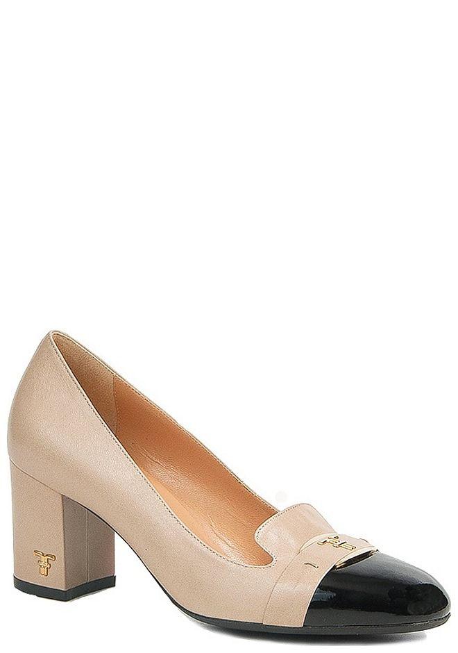 b8a60bd5d13 Итальянская обувь  Giovanni Fabiani 1149 туфли женские лодочки ...