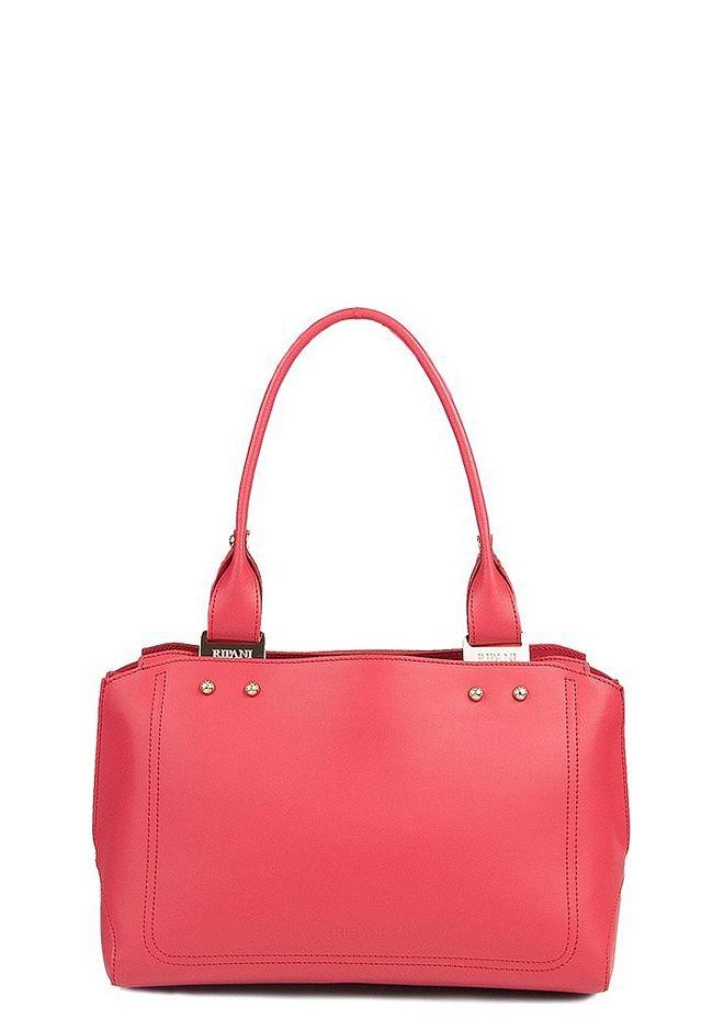 купить женскую сумку лабра со скидкой
