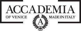 Обувь Accademia
